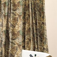Realtree Advantage Camo Shower Curtain
