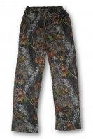 Mens Mossy Oak® Break-Up® Camo Lounge Pants - 609521