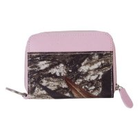BROWNING WOMEN'S CAMO COIN PURSE